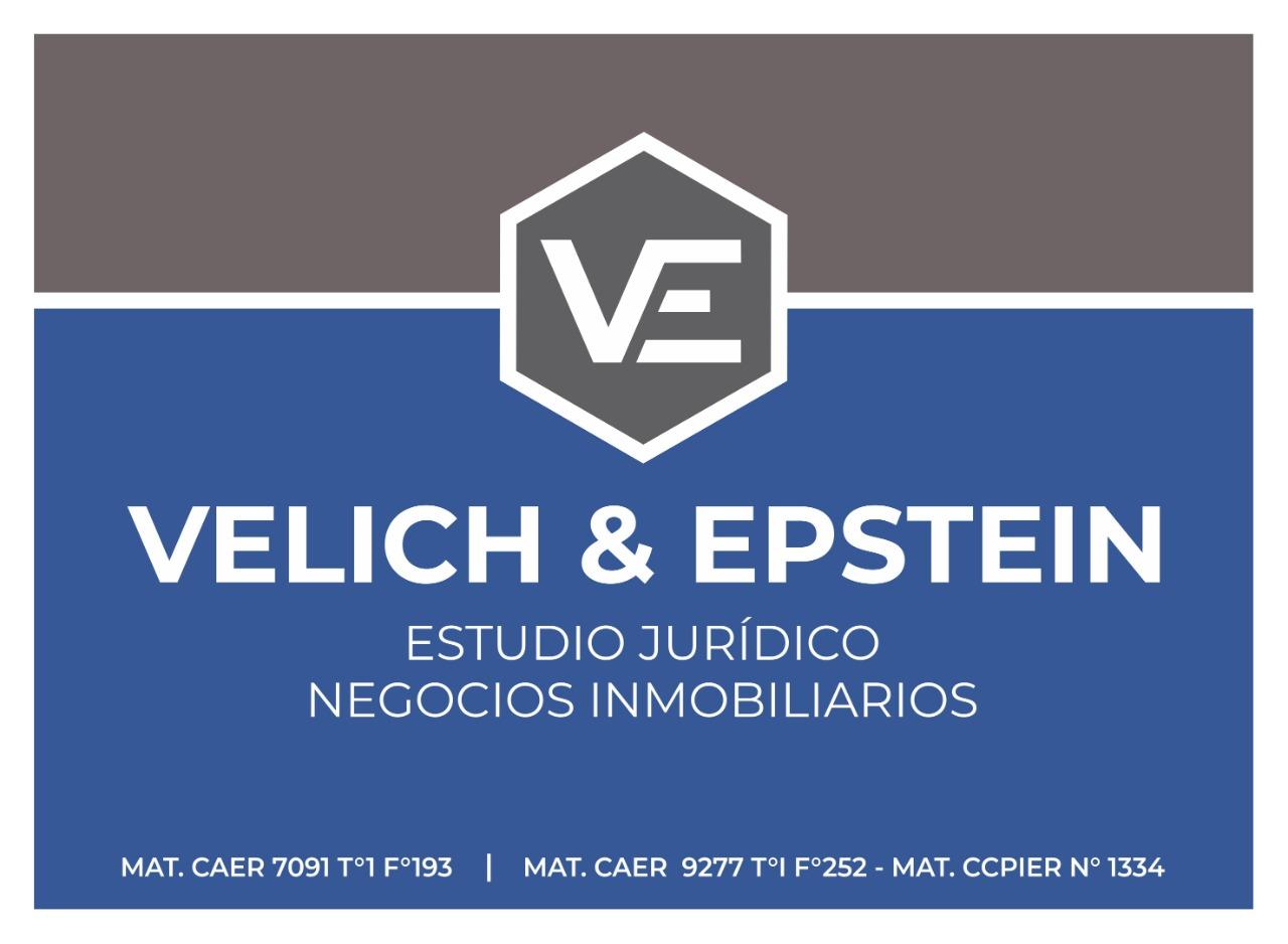 Velich_Epstein
